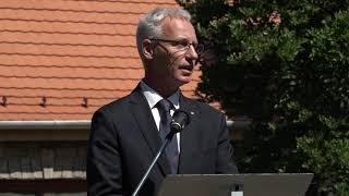 TV Budakalász / Budakalász Ma / 2020.08.24.