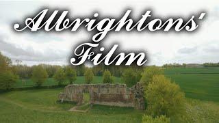 Travel Film   Cinematic Sound Design   Cinematic FPV