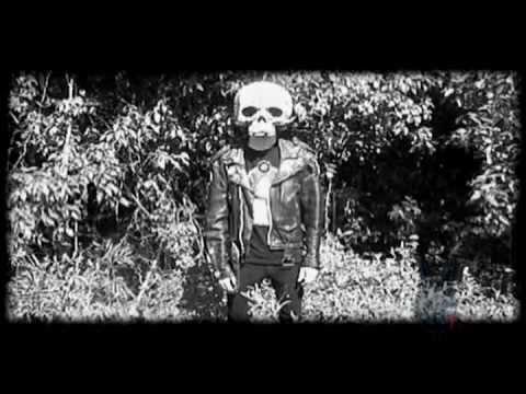 Yoshi Gish - Terra Part (Official)