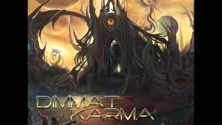 Dimmat - Karma [Full Album]