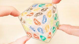 ¡MEGAUNBOXING! ABRIENDO 8 CUBOS! | Unboxing #239
