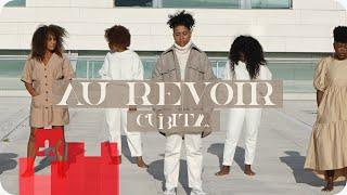 Cubita - Au Revoir (Official Video)