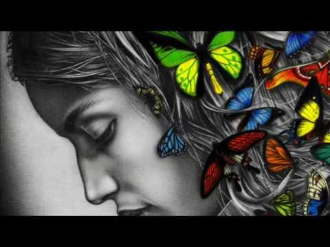 Still With Me (Lukas Termena Remix) performed by Tritonal; features Cristina Soto; remixed by Lukas Termena