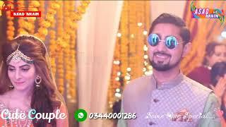 New Sindhi Mashup Remax Song 2019/20||New Sindhi Wedding Songs||New Sindhi Shadi Song|Asad Arain|