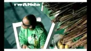Download Video Mr. Blue- Roho Zinawauma MP3 3GP MP4