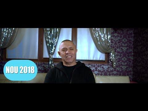 Nicolae Guta & Nek – Pentru tine draga fata Video