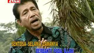 Download lagu Meggi Z Keagungan Tuhan Mp3