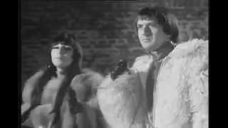 """The Beat Goes On"" - Sonny & Cher"