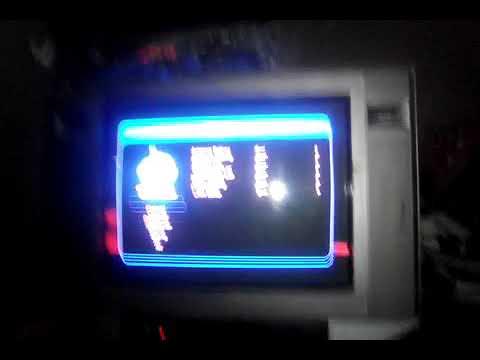 How to add Biss keys in Neosat Ns 8200 - смотреть онлайн на Hah Life