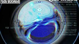 Armin van Buuren - Communication (Extended Version)