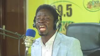 DIN PA YE SENE NGO PA BY EVANGELIST AKWASI AWUAH (2019 OFFICIAL VIDEO)