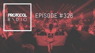 Protocol Radio #326 by Nicky Romero (#PRR326)