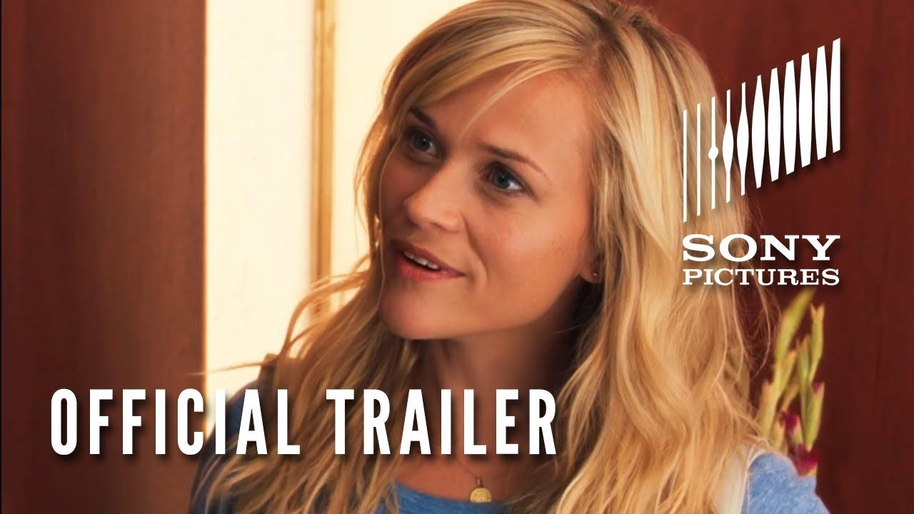 Video trailer för The Official HOW DO YOU KNOW Trailer