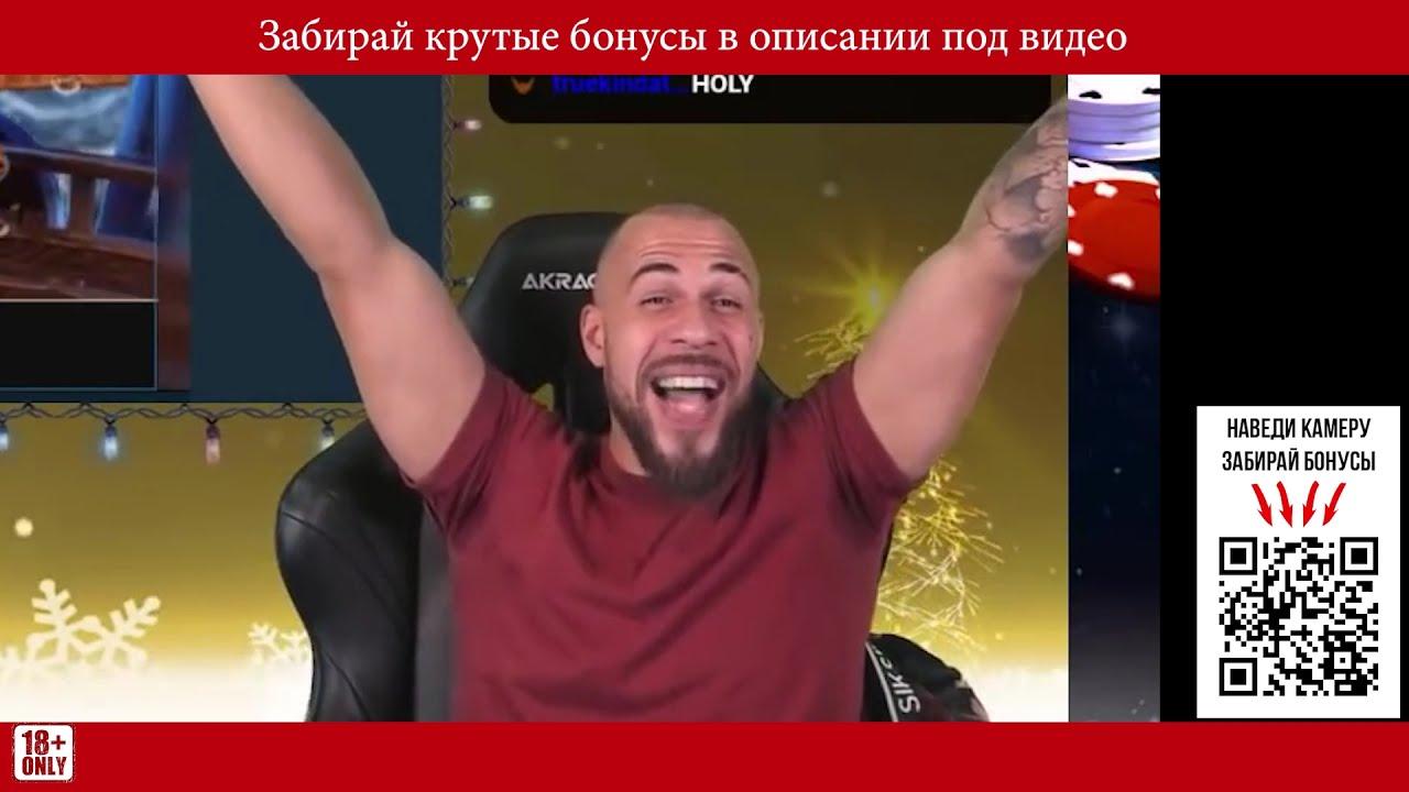 https://www.youtube.com/embed/bS7ILSofTj8