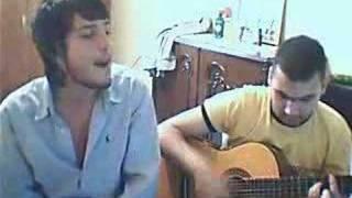 Berkin Murat Gitar Can özüm