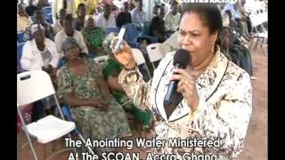 NEW MORNING WATER: Special Meetings In EUROPE!!! - Most Popular Videos