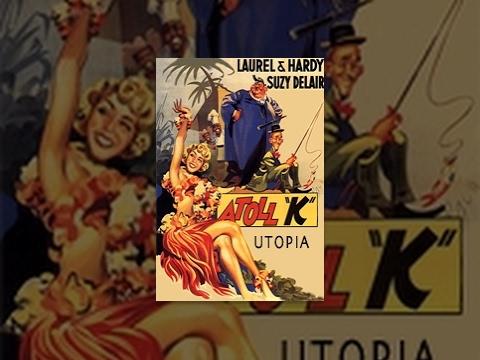 Laszh-35 per comprare lattivatore di combustione di grasso