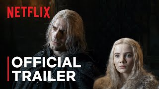Road to Season 2 Trailer (VO)