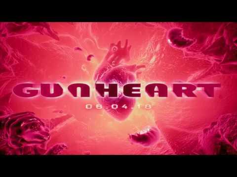 Gunheart 1.0 Launch Trailer thumbnail