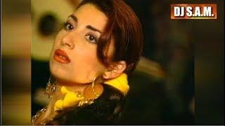 تحميل اغاني Aline Khalaf - Ya Sababen Al Shay - Master I الين خلف - يا صبابين الشاي - ماستر MP3