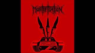 Mortification - 40:31