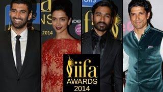 Iifa award 2014 full episode / Yes man subtitles english online