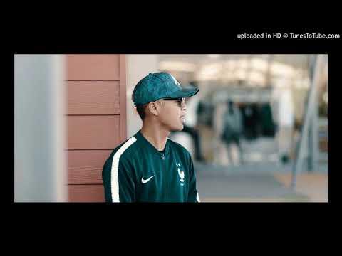 mr sayda tafalatsaka audio prod by zedd