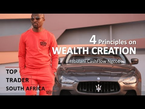 mp4 Vumile Investments Forex Book, download Vumile Investments Forex Book video klip Vumile Investments Forex Book