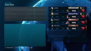 Tekken 7 online battle with friends