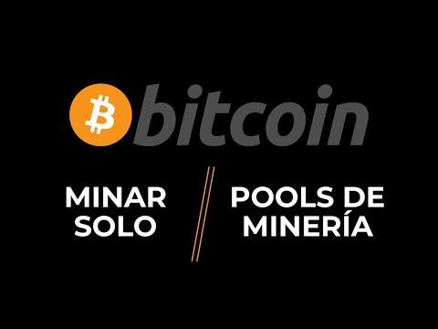 Câte bitcoine disponibile în piață