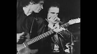 Wilko Johnson + Lew Lewis - Rolling And Tumbling (Live)