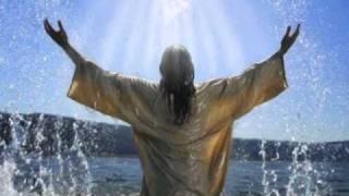 Glory to His Name - Selah