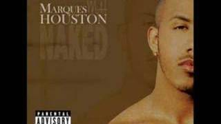 Marques Houston - Stripclub (bonus track)