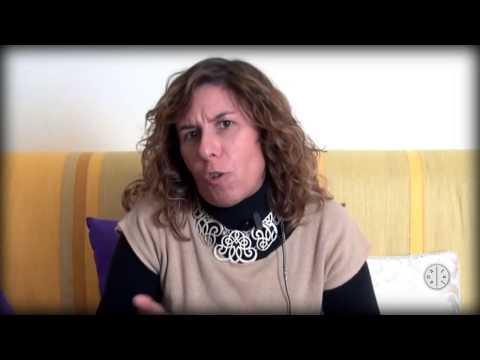 Vidéo de Chiara Moscardelli