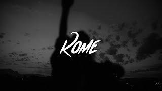 Dermot Kennedy   Rome (Lyrics)