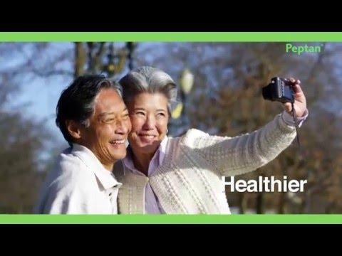 Berolle suisse proti stárnutí