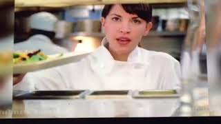 WSIB - Top Chef (2006, Canada)