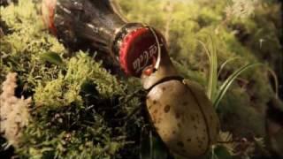 Coca-Cola , реклама))