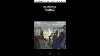 freaking romance webtoon indonesia - TH-Clip