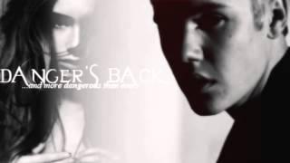 Danger's Back (Justin Bieber Fanfiction) (Deutsche Übersetzung) # Teil 83