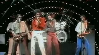 Kool   &   The Gang   --    Ladies   Night    Video   HQ