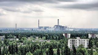 Чернобыль.О Чем Молчали 30 Лет? Документальный Фильм 2016
