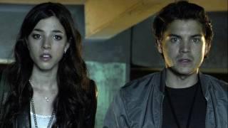 'The Darkest Hour' Trailer 2 HD