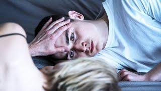 母亲和继子的禁忌之恋,无法摆正的道德天平,几分钟看完《红心女王》