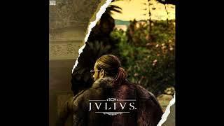 SCH   IVRESSE & HENNESSY ( JVLIVS ALBUM )