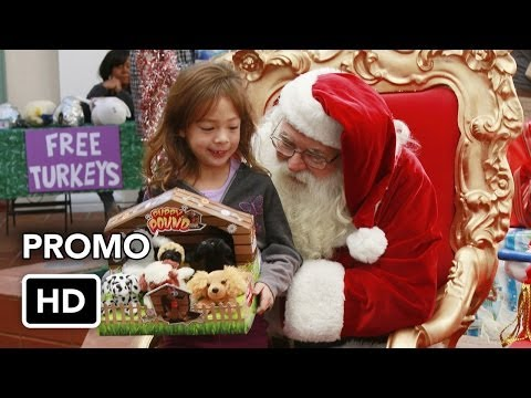 Modern Family 5.10 (Preview)