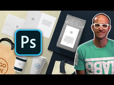Free Adobe Photoshop CC 2020 Course: Productivity Skills Tutorial ...