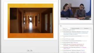 Социальная деятельность по помощи инвалидам 18+ в Германии (13 мар'13)