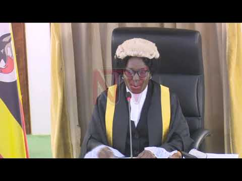 Government must find money for Jinja-Kampala expressway - Kadaga