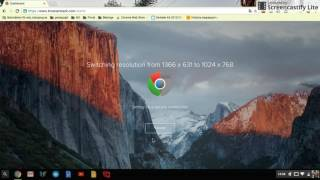how to play roblox on chromebook os - TH-Clip